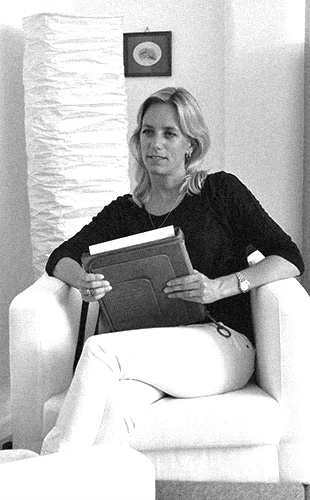 psycholoog-amsterdam-rebecca-1